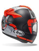 ARAI CHASER-X MAVERICK kask motocyklowy