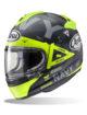 ARAI CHASER-X NAVY BLACK kask motocyklowy