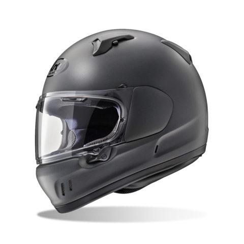 ARAI RENEGADE-V FROST GUN METALLIC kask motocyklowy