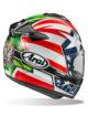 ARAI CHASER-X HAYDEN kask motocyklowy