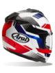 ARAI CHASER-X CLIFF WHITE kask motocyklowy