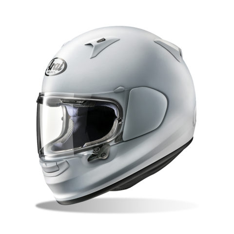 ARAI PROFILE-V WHITE kask motocyklowy