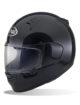 ARAI PROFILE-V BLACK kask motocyklowy