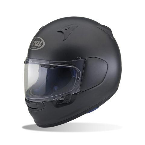 ARAI PROFILE-V FROST BLACK kask motocyklowy