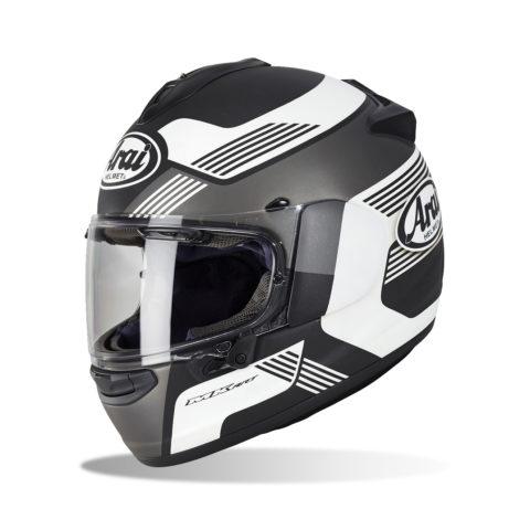 ARAI PROFILE-V COPY BLACK kask motocyklowy