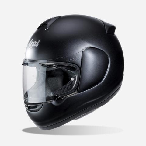 ARAI AXCES-III FROST BLACK kask motocyklowy