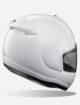 ARAI AXCES-III WHITE kask motocyklowy
