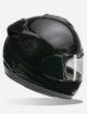 ARAI CHASER-X DIAMOND BLACK kask motocyklowy