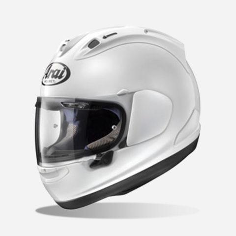 RX-7V FROST_WHITE_P-kl