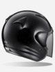 ARAI SZ-F DIAMOND BLACK kask motocyklowy