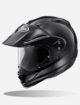 ARAI TOUR-X4 BLACK kask motocyklowy
