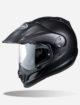 ARAI TOUR-X4  BLACK FROST kask motocyklowy