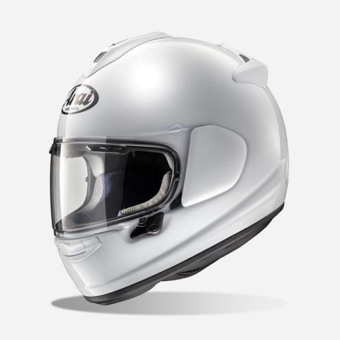 ARAI CHASER-X DIAMOND WHITE kask motocyklowy