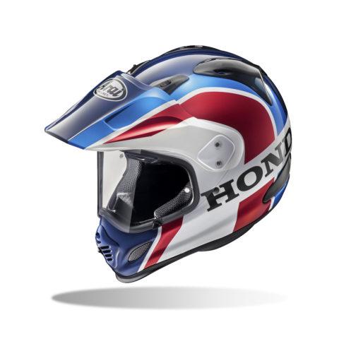 ARAI TOUR-X4 HONDA AFRICA TWIN kask motocyklowy