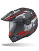 ARAI TOUR-X4 DEPART GREY kask motocyklowy