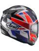 Profile-V_Flag UK_B